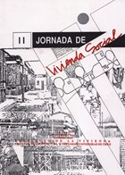 II Jornada