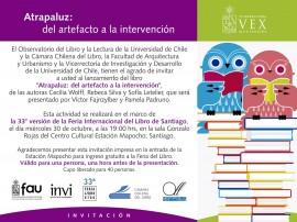 Invitacion_Libro-Atrapaluz