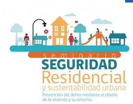 Programa-Santiago_12_11_2013