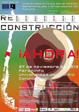 Afiche copy