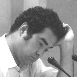 Carlos Lange