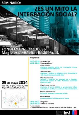 Afiche-final-seminario-copia