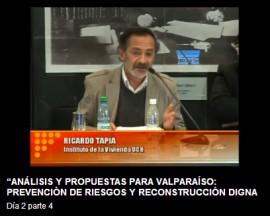 Tapia_Congreso