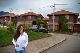 Entrega Planos Casas Viejas (4 de 6) (1)