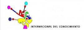 Internacional-del-Conocimiento