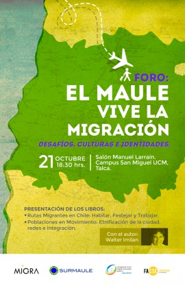 afiche-migracion-baja