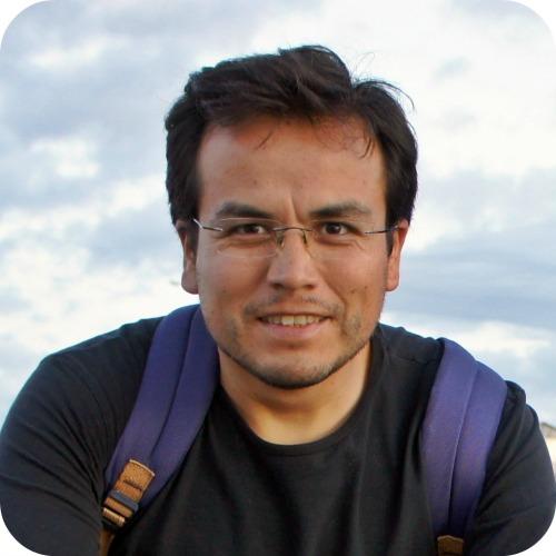 Fernando Barona