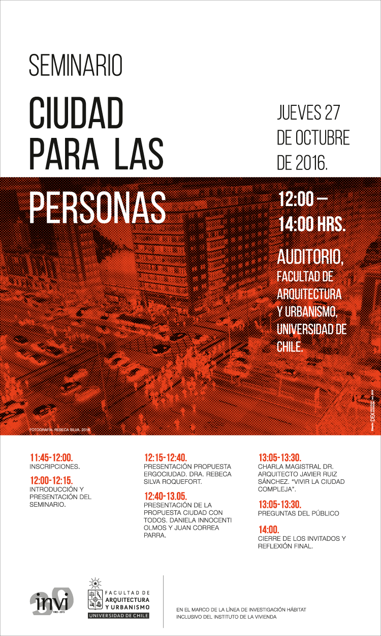 10-24-2016-ciudad-para-las-personas