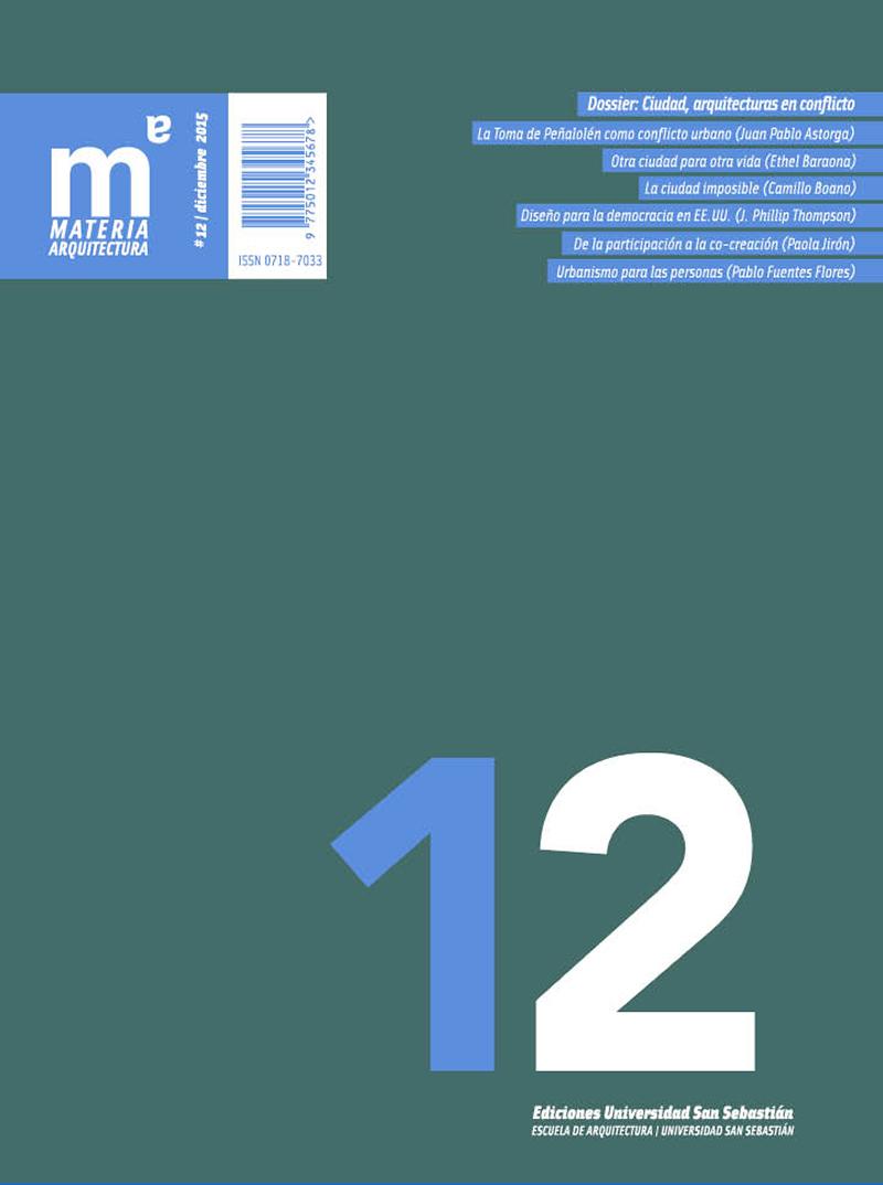 numero_12