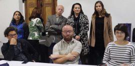 2018-05-08 15_30_36-Instituto de la Vivienda INVI – Inicio