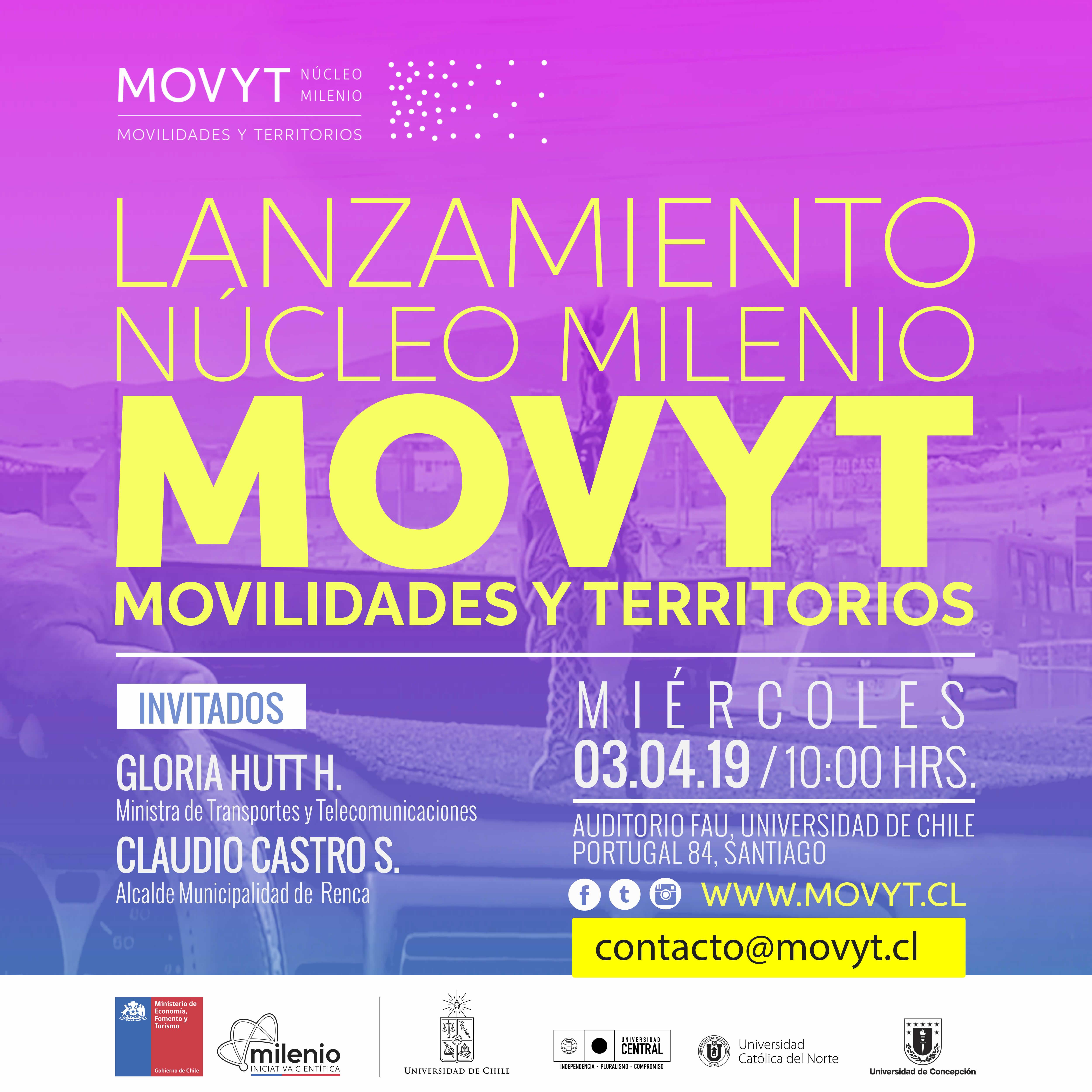 Lanzamiento MOVYT_2019 (1)