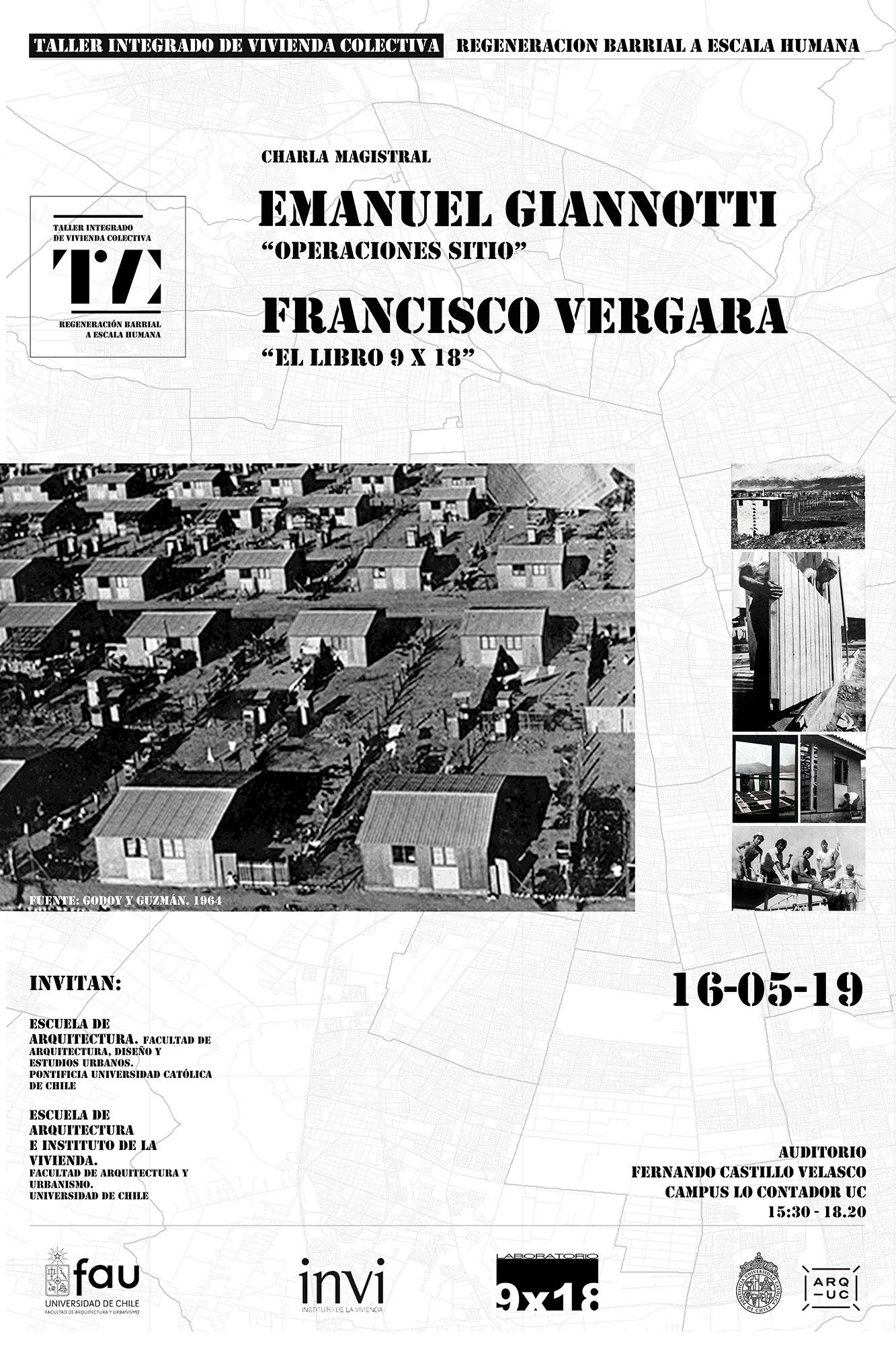 Afiche-Giannotti-Vergara
